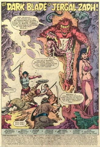 File:Conan the Barbarian Vol 1 152 001.jpg