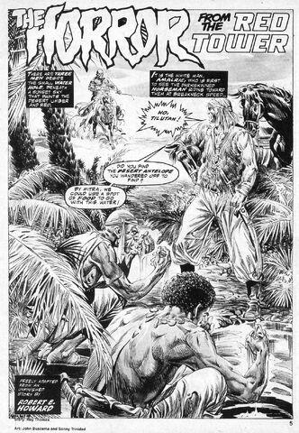File:Savage Sword of Conan Vol 1 21 004.jpg
