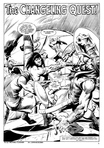 File:Savage Sword of Conan Vol 1 73 005.png