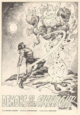 File:Savage Sword of Conan Vol 1 79 005.jpg