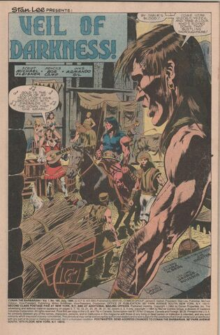File:Conan the Barbarian Vol 1 160 001.jpg