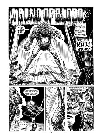 File:Savage Sword of Conan Vol 1 151 054.jpg