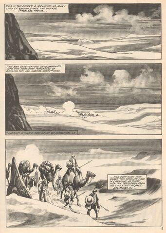 File:Savage Sword of Conan Vol 1 76 005.jpg