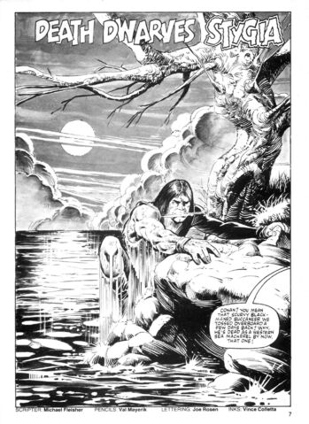 File:Savage Sword of Conan Vol 1 94 007.jpg