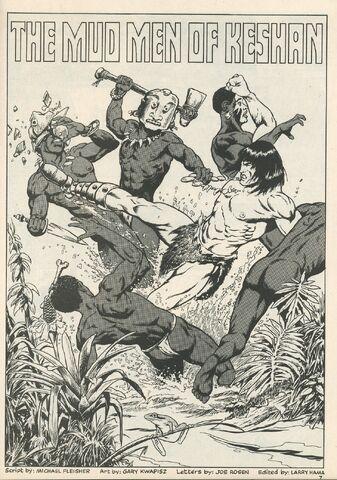 File:Savage Sword of Conan Vol 1 111 007.jpg