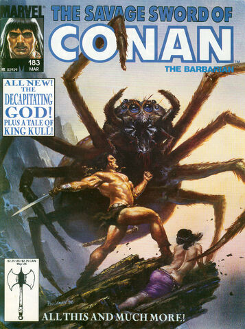 File:Savage Sword of Conan Vol 1 183.jpg