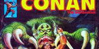 Savage Sword of Conan 48