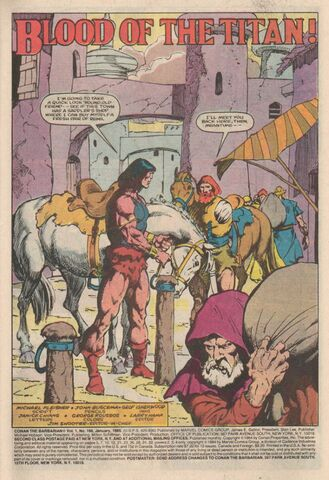 File:Conan the Barbarian Vol 1 166 001.jpg