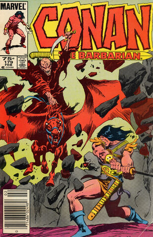 File:Conan the Barbarian Vol 1 179.jpg