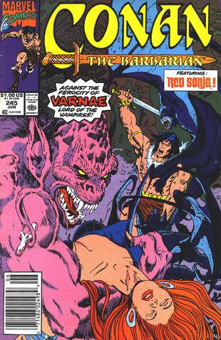File:Conan the Barbarian Vol 1 245.jpg