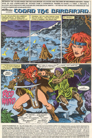 File:Conan the Barbarian Vol 1 249 001.jpg