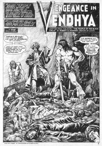 File:Savage Sword of Conan Vol 1 19 004.jpg