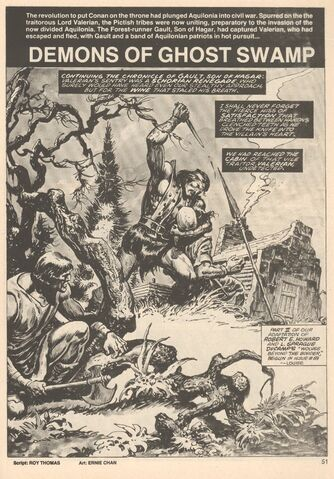 File:Savage Sword of Conan Vol 1 76 051.jpg