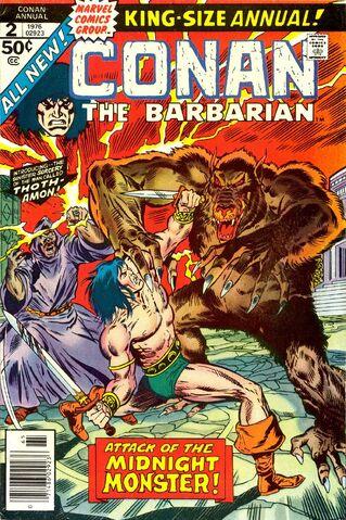 File:Annual Conan the Barbarian -2.jpg