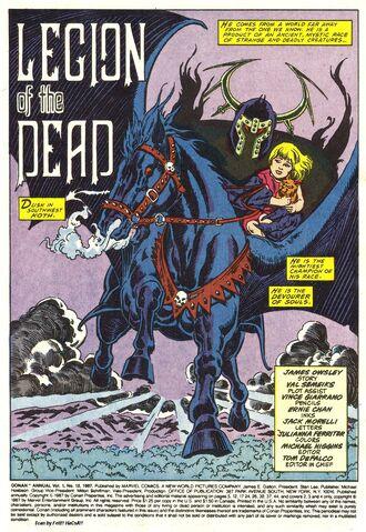 File:Conan Annual Vol 1 12 001.jpg