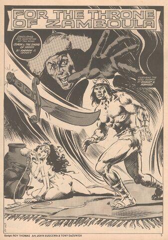 File:Savage Sword of Conan Vol 1 58 004.jpg