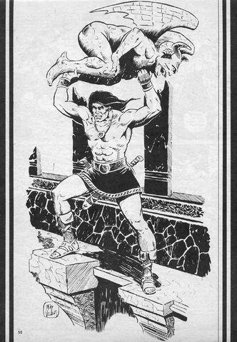 File:Savage Sword of Conan Vol 1 7 049.jpg