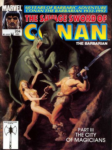 File:Savage Sword of Conan Vol 1 204.jpg