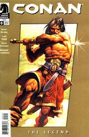 Conan-0