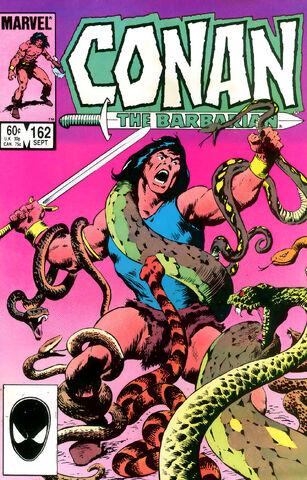 File:Conan the Barbarian Vol 1 162.jpg