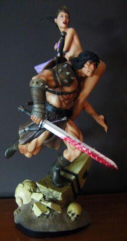 File:Conan The Prize17.JPG