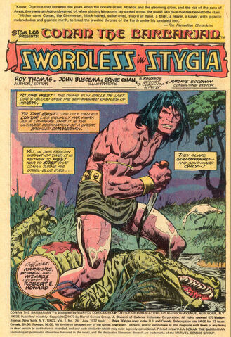 File:Conan the Barbarian Vol 1 76 001.jpg