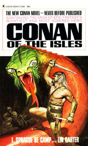09conan of the isles.