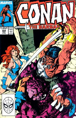 File:Conan the Barbarian Vol 1 204.jpg