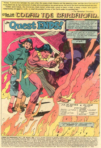File:Conan the Barbarian Vol 1 130 001.jpg