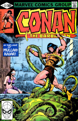 File:Conan the Barbarian Vol 1 117.jpg