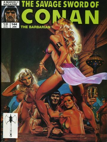 File:Savage Sword of Conan Vol 1 144.jpg