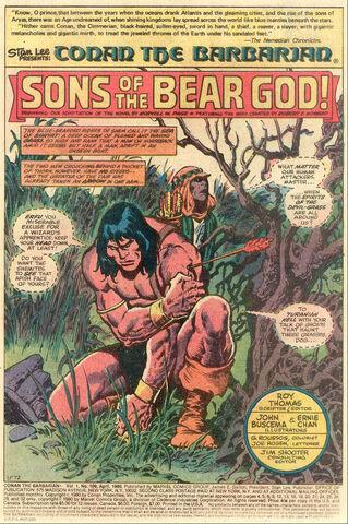 File:Conan the Barbarian Vol 1 109 001.jpg