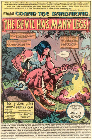 File:Conan the Barbarian Vol 1 101 001.jpg