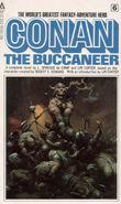Conan-the-buccaneer