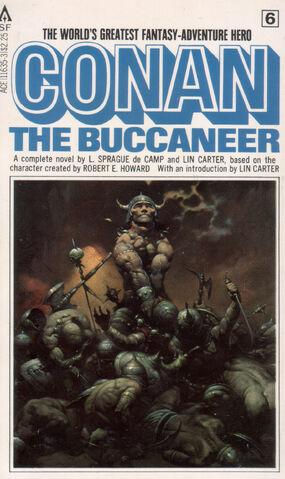 File:Conan-the-buccaneer.jpg