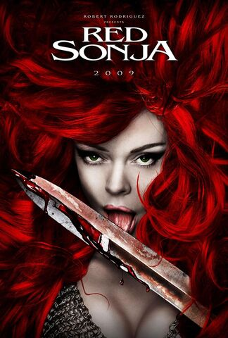 File:Hr red sonja 2.jpg