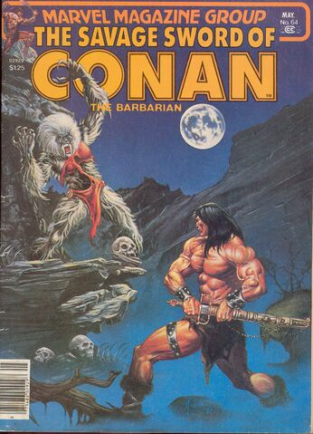 File:Savage Sword of Conan Vol 1 64.jpg