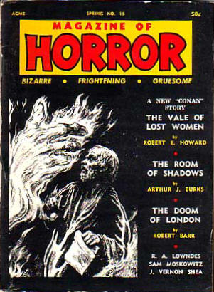 File:Magazine of horror 1967spr n15.jpg