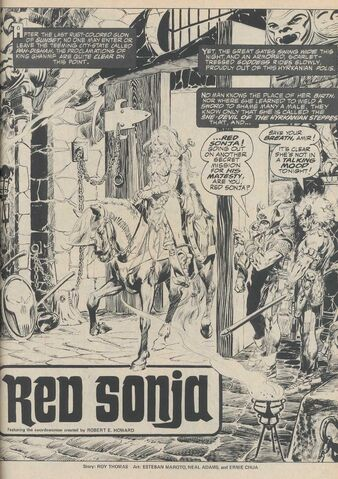 File:Savage Sword of Conan Vol 1 1 024.jpg