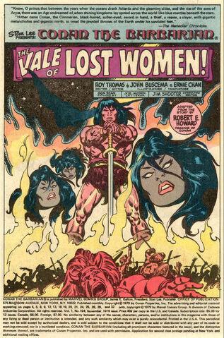 File:Conan the Barbarian Vol 1 104 001.jpg