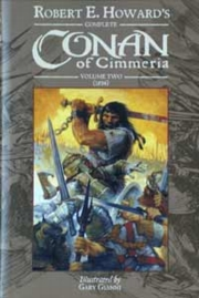 File:Conan of Cimmeria 2 (WS).jpg