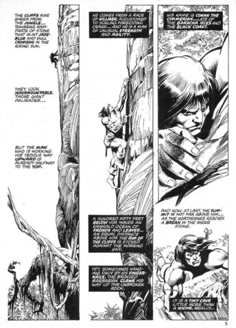 File:Savage Sword of Conan Vol 1 25 004.jpg