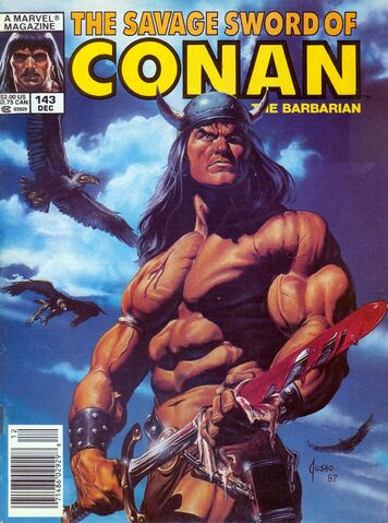 File:Savage Sword of Conan Vol 1 143.jpg