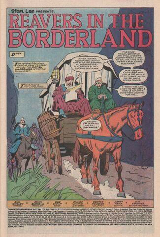 File:Conan the Barbarian Vol 1 172 001.jpg