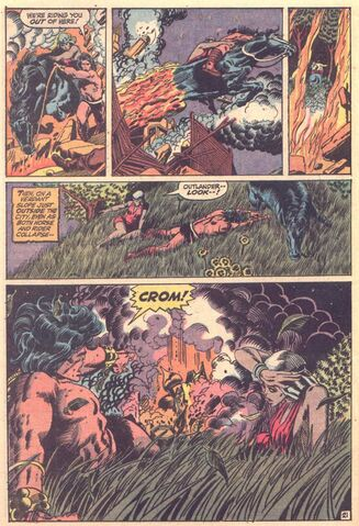 File:Conan the Barbarian Vol 1 13 022.jpg