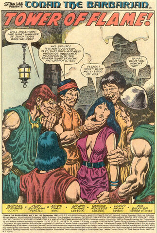 File:Conan the Barbarian Vol 1 150 001.jpg