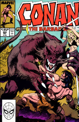 File:Conan the Barbarian Vol 1 224.jpg