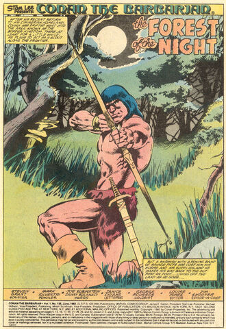 File:Conan the Barbarian Vol 1 135 001.jpg