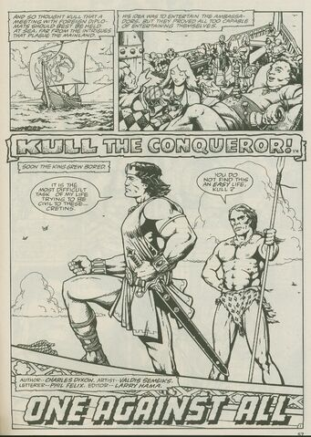 File:Savage Sword of Conan Vol 1 122 057.jpg