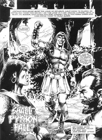 File:Savage Sword of Conan Vol 1 230 001.jpg